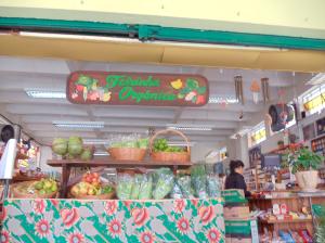 feirinha-organica