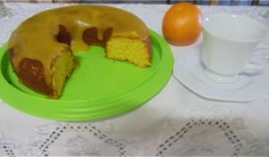 bolo-de-laranja-com-damasco